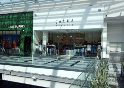 Jachs – Roosevelt Field Mall, NY