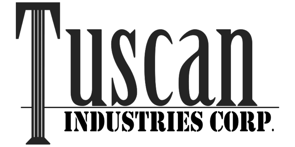 Tuscan Industries