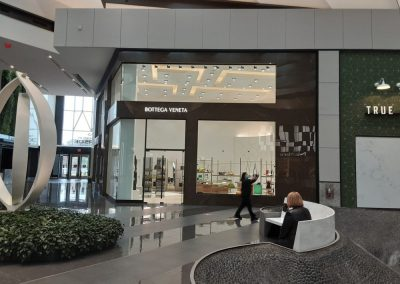 Bottega Veneta – Shops At Riverside, NJ